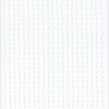 "Pine, screenprint on rag paper, 2013, 11""x15"""
