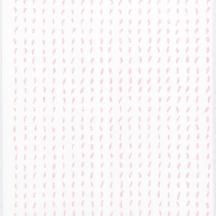 "Spruce, screenprint on rag paper, 2013, 11""x15"""